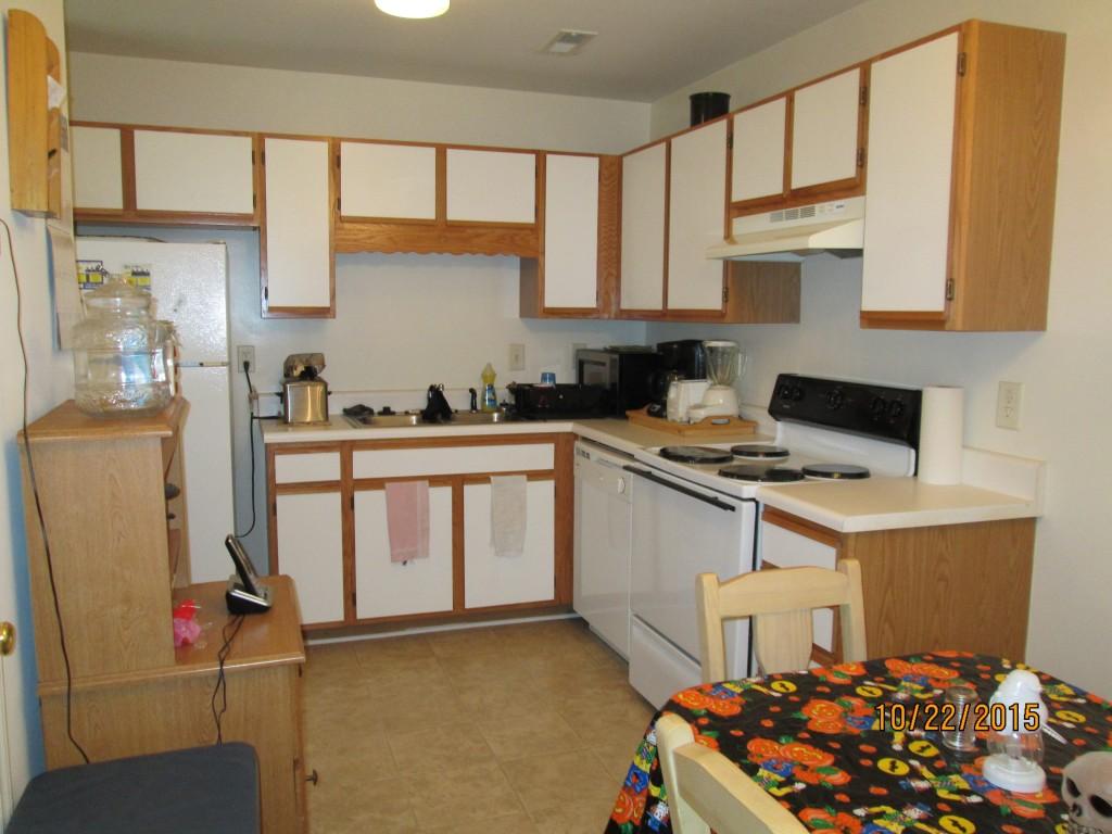 Spring Lane Apartments Sanford Nc